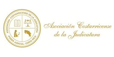 logo-post-acojud