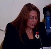 Adriana-en-CIDH