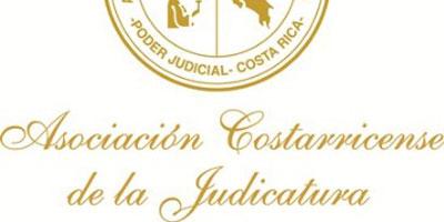 logo_ACOJUD