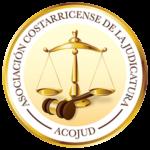 ACOJUD logo