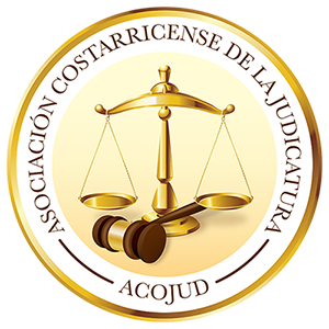 ACOJUD large logo